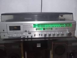3x1 CCE shc 5500