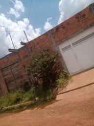 Vendo casa rua c casa 1 vila Graciete bacabal