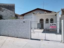 Casa - Jardim America