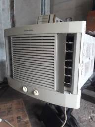 Ar condicionado Eletrolux 110volts 7500 BTUs