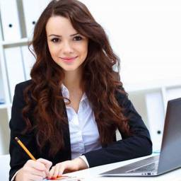 Vaga de Emprego Para Formados ou Estudantes de Curso Superior
