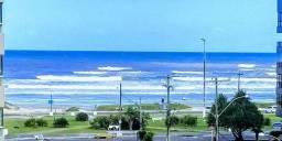 CAPÃO e Itapema SC Alug. Apts. 3 dormitórios, 1 quadra do Mar