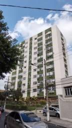 Apartamento 03 Centro De Campo Grande