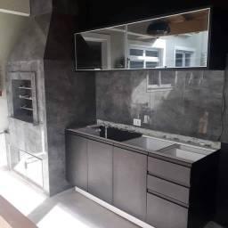 Os melhores móveis planejados para sua casa !!!