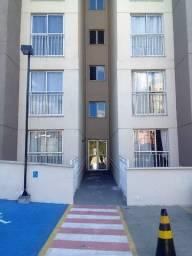 Apartamento para alugar em Carapicuiba - A127