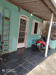 Alugo Casa 2 Quartos - Sabará