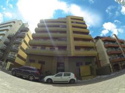Apartamento Temporada em Meia Praia, Itapema