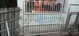 Df serralheira Alumínio e Blindex
