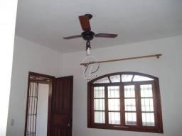 Casa Geminada na Nova Mirim- PG - 10 minutos da Praia - R$159.000 - 1 dormitório