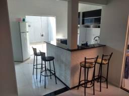 Casa no bairro Pinheiros - Lindaaa - Oportunidade - Araçatuba/SP