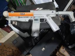 Sony arma sharpshooter original