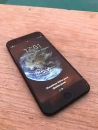 Apple iPhone 7 32gb Trincado