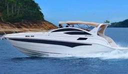 Compra Parcelada da sua lancha , barco ou jet-ski com entrada a partir de R$ 4.600