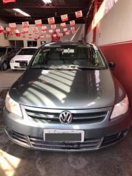 Volkswagen - Gol G5 - Completo