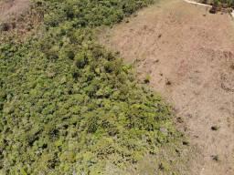 Área à Venda na Região da Pedra do Fogo - Campos do Jordão/SP