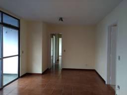 Aluguel- Apartamento 3 Quartos - Setor Oeste-