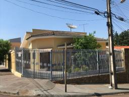 Residência no Jd. Itapura I - Próximo ao Lar Santa Filomena.