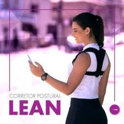 Corretor Postural Lean