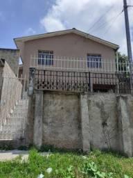 Aluga-se Casa no Pilarzinho