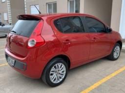 Fiat Palio Attractive 1.0 Flex 2013