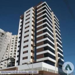 Apartamento Alto Padrão no Residencial Clotilde Amadori