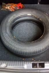 Vendo esse pneu 185/70/14