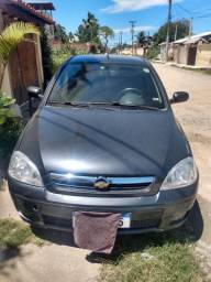 CORSA HATCH JOY 1.0 2008 .
