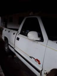 Camionete