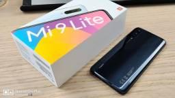 M-TECH - Xiaomi MI 9 Lite 128gb e 64gb - Parcelamos - Entregamos