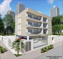 024-apartamento bairro tabuleiro