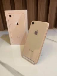 iPhone 8 256Gb / GOLD