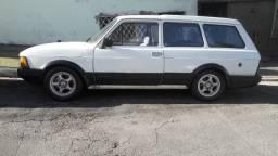 Panorama 81 (Fiat 147)