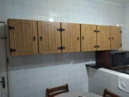 Armário de Cozinha 3 módulos