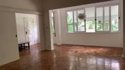 Maravilhoso apê 3 qtos 140m² na Barão de Jaguaripe - Leblon - MNB