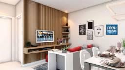 64- Casa com fino acabamento, em Ribamar