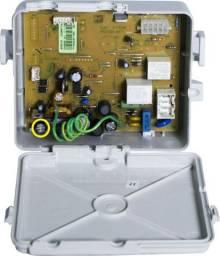 Serviços técnicos em placas de eletrodomésticos