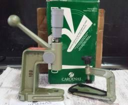 Kit completo para aplicação de pérolas