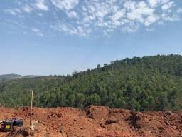 (gp) Venha conhecer terrenos em Mairiporã, ótimas condições de financiamento