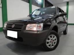 Uno Mille WAY Economy 1.0 F.Flex 4p 2010 R$14.500 (94.500Km)
