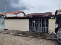 Cód.: 1316 - Casa em Guaratinguetá - Oportunidade!!!
