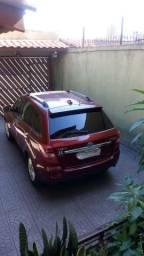 Lifan X60 2016 com kit GNV