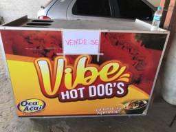 Carinha de cachorro quente 1000