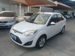 Fiesta Sedan 2014 1.6 Completo
