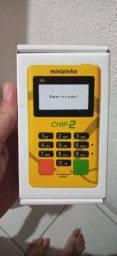 Minizinha Chip2 PROMOÇÃO