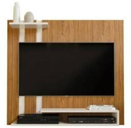 Vendo painel para TV novo na caixa.