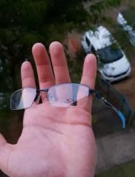 Oculos de Descanso Oakley