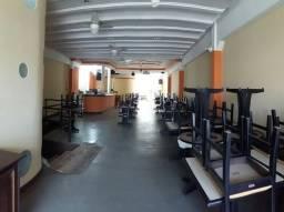 Alugo Salão para Loja/Bar/Comércio