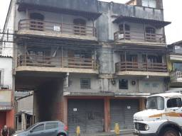 Apartamento 03 Quartos no Bairro de São Pedro/Teresópolis/RJ