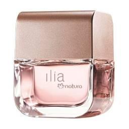 Ilía perfume da natura