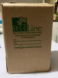 Produtos Peel Line